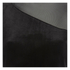 Ganni Women's Sheer Panel Dress - Black: Image 3