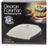 George Foreman 18873 Family Grill - Cream: Image 5