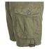 Brave Soul Men's George Cargo Shorts - Khaki: Image 4