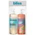 bliss Soapy Suds Body Wash Duo (Worth £33.00): Image 1