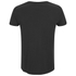 Cheap Monday Men's Cap Pocket T-Shirt - Punk Black: Image 2
