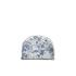 Loeffler Randall Women's Large Perforated Cosmetic Bag - Porcelain Print: Image 5