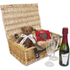 Romance Hamper Gift Package Hot Air Balloon Ride for Two: Image 2