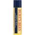 Burt's Bees Vanilla Bean Lip Balm: Image 1