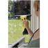 Karcher 1.633-303.0 WV2 Plus Window Vacuum Cleaner: Image 4