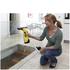 Karcher 1.633-303.0 WV2 Plus Window Vacuum Cleaner: Image 5