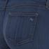 rag & bone Women's Bell Jeans - Houston: Image 4