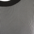 rag & bone Women's Leila Dress - Black: Image 3