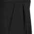 rag & bone Women's Teresa Romper Dress - Black: Image 3