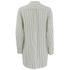 rag & bone Women's Virginia Shirt - Black/White Stripe: Image 2