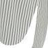 rag & bone Women's Virginia Shirt - Black/White Stripe: Image 4