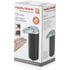 Morphy Richards 971491 Sensor Soap Dispenser - 250ml: Image 6