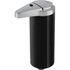 Morphy Richards 971491 Sensor Soap Dispenser - 250ml: Image 1