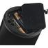 Morphy Richards 971491 Sensor Soap Dispenser - 250ml: Image 5