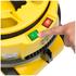 Numatic JVP18011 James Vacuum Cleaner - Yellow - 620W: Image 4