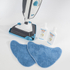 Vax S86SFB Steam Fresh Boost Steam Cleaner - White: Image 2