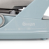 Swan SI9051N Compact Steam Generator Iron - Blue: Image 4