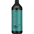 Matrix Total Results High Amplify Shampoo and Conditioner (1000ml): Image 2