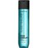 Matrix Total Results High Amplify Shampoo (300ml), Conditioner (300ml) and Foam Volumizer (270ml): Image 2