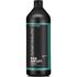 Matrix Total Results High Amplify schampo (1000 ml), balsam(1000 ml) ochFoam Volumizer (270 ml): Image 3