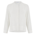 Samsoe & Samsoe Women's Claire Shirt - Clear Cream: Image 1
