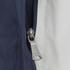 GANT Men's Smash Zipped Jacket - Marine: Image 4