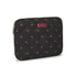 Marc by Marc Jacobs Women's Crosby Quilt Nylon Tablet Case - Cherry Print: Image 2