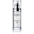 Nexxus Nutritive Caviar Serum (60ml): Image 1