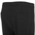 Theory Women's Laleenka  Women's Trousers - Black: Image 3