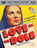 Love on the Dole - Dual Format (Includes DVD): Image 1