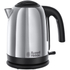Russell Hobbs 20071 Cambridge Kettle - Polished Stainless Steel: Image 1