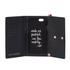 Diane von Furstenberg Women's Love iPhone 6 Case - Pink: Image 4