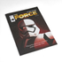 The Force ZBOX & Star War Force Awakens Zavvi Exclusive Limited Steelbook: Image 11