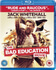 The Bad Education Movie: Image 1