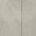 Selected Femme Women's Elga Coat - Silver Lining: Image 3