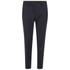 Selected Femme Women's Foxylux Slim Pants - Navy: Image 1