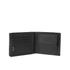 Porter-Yoshida Men's Tanker Wallet - Black Print: Image 3