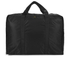 Porter-Yoshida Men's Trek Convertible Duffle Bag - Black: Image 5