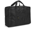 Porter-Yoshida Men's Trek Convertible Duffle Bag - Black: Image 2