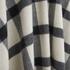 BeckSöndergaard Women's Nippon Wool Cape - Off White: Image 4