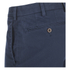 Polo Ralph Lauren Men's Hudson Slim Shorts - Navy: Image 4