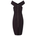 Finders Keepers Women's Be Still Dress - Masala: Image 2
