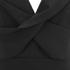 Finders Keepers Women's Big Shot Dress - Black: Image 5