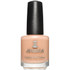 Jessica Nails Cosmetics Custom Colour Nail Varnish - Creamy Caramel (14.8ml): Image 1
