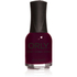 ORLY Naughty Nail Varnish (18ml): Image 1