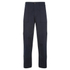 Universal Works Men's Fatigue Twill Pants - Navy: Image 1