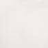 Universal Works Men's Lux Jersey Heskin Sweatshirt - Natural: Image 3