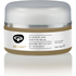 Green People Age Defy+ Cleanse & Soothe Balm (50ml): Image 1
