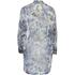 VILA Women's Jolie Shirt Dress - White: Image 2