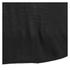VILA Women's Count Cold Shoulder Jumper - Black: Image 3